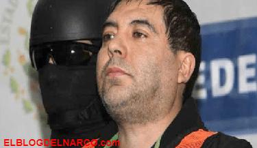 ´Los Cabrera' el brazo armado del Cártel de Sinaloa que es respaldado por 'El Mayo' Zambada