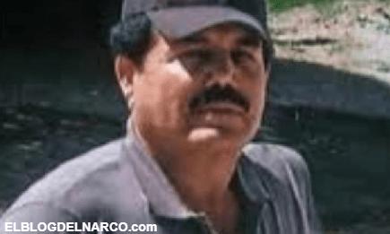 ¿Por qué 'El Mayo' Zambada busca acabar con 'El Mencho' de el CJNG