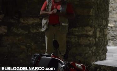 Ataque armado contra mujeres en Chilpancingo; Gro, deja una mujer muerta y dos heridas