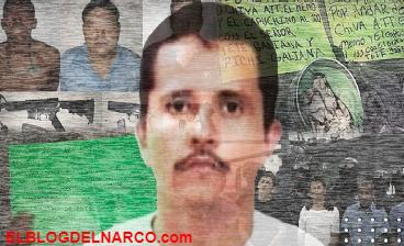 Cártel Independiente de Acapulco, el origen del grupo que desafió al CJNG