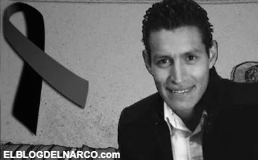 Confirman ejecución del Alcalde De Nahuatzen, #Michoacán