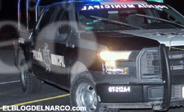 Ejecutan a un hombre en los límites de Cuerámaro y Pénjamo