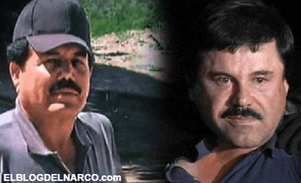 """El Blanqueador el sujeto que lavaba dinero para """"El Chapo"""" y """"El Mayo"""", se declara culpable en corte de USA"""