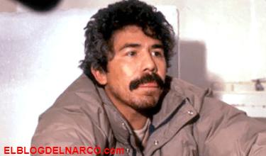 El Capo de Capos, Rafael Caro Quintero, vive tranquilo, sin prisa y sin saber si lo buscan....