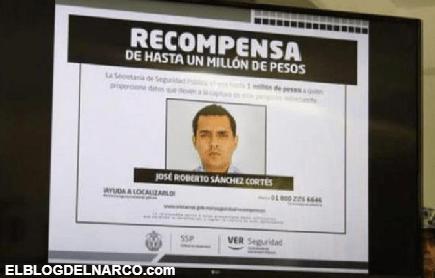 El Comandante 80, el policía que se pasó al CJNG y violenta a Veracruz