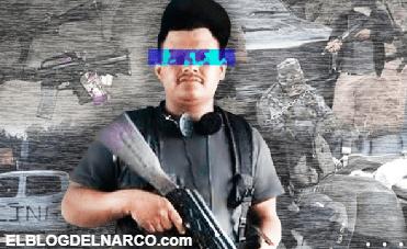 El Señor de las Perlas, la temible amenaza del CJNG en Tabasco