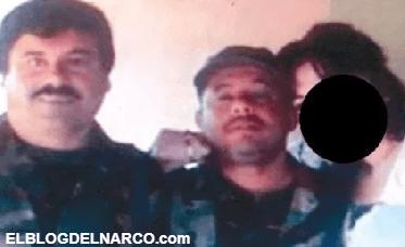 """Las creencias esotéricas que fueron excluidas en el juicio de """"El Chapo"""""""