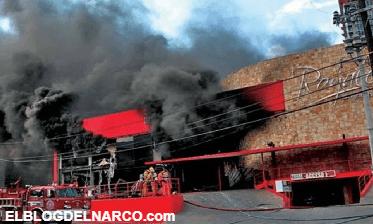 Las terribles masacres cometidas por los cárteles de la droga que marcaron a México