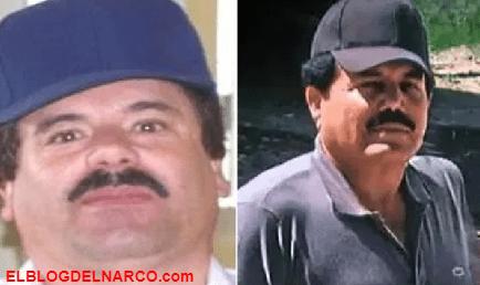 """Mexicano que lavaba dinero para """"El Chapo"""" y """"El Mayo"""" se declara culpable en corte de EE.UU."""