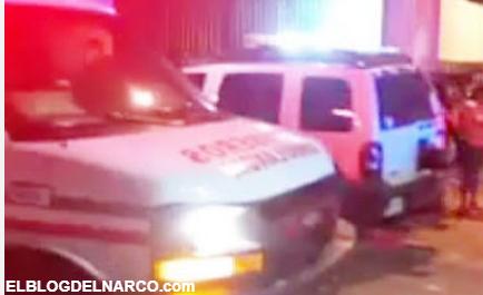 Minatitlán, el municipio veracruzano azotado por el CJNG y los Zetas.