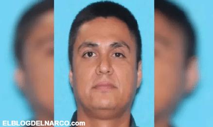 Narcobloqueo por la captura de Treviño Chávez sobrino de Miguel Ángel Treviño Morales El Z40