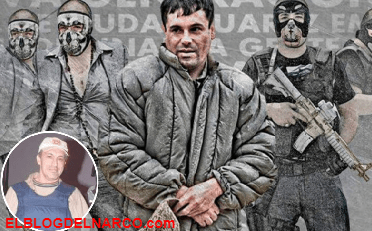 Pablo Tostado, el hombre que destapó La Federación como organización del narco