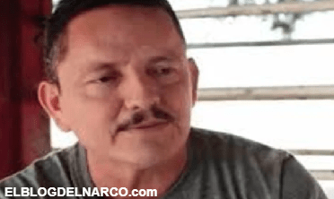 Temor en Apatzingán por aparición de narcomantas; ligan a 'El Abuelo' con el CJNG