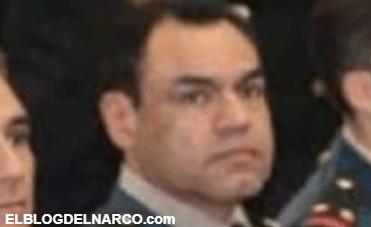 Torturaron y ejecutaron a ex secretario del jefe del Estado Mayor Presidencial con EPN