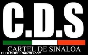 El regreso de la vieja escuela del narco, restructuracion del CDS sin El Chapo y la disputa contra el CJNG de El Mencho