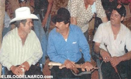 Crímenes, rutas de envío, sobornos y otros secretos de El Chapo contados por criminales que lo traicionaron..