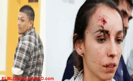 Sicarios ejecutan a El Charras o El Mapas golpeador de mujeres en Silao