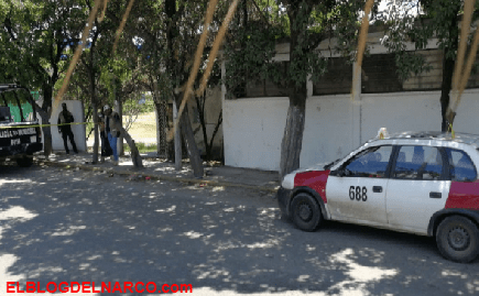 Brazo armado de Los Ardillos levantan y ejecutan a 4 en Guerrero, entre ellos un jefe policiaco y dos guardias comunitarios