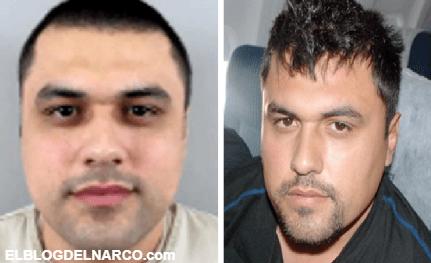 'El Muletas' el hombre que vivió la barbarie y los tiempos violentos de Cartel de Sinaloa en Tijuana