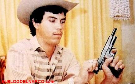 El día en que Chalino Sánchez, se agarró a tiros en el escenario, fue baleado ¡pero sobrevivió!
