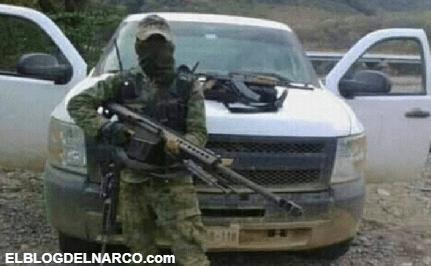 La despiadada ejecución de El Contador a manos del Comandante Pezon de CDG reinicia la cruda violencia dentro de Los Metros