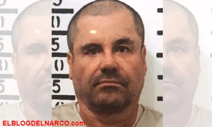 """¿Joaquín """"El Chapo"""" Guzmán está en la calle te decimos por qué...."""