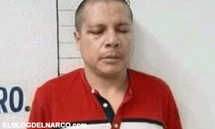 El Chaparro otro narco que El Mencho juró matar al declararle la guerra a Los Rojos