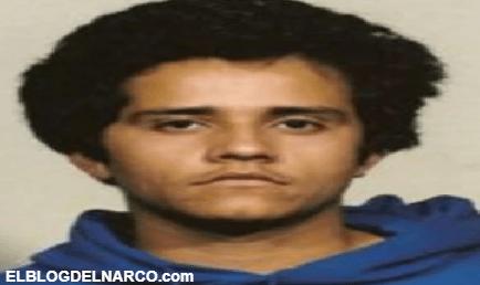 La fortuna de El Mencho, para la DEA ya es uno de los criminales más ricos del mundo