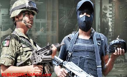La lucha del Ejército contra el narco, el museo 'secreto' de la Sedena (VÍDEO)