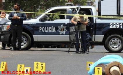 """Más jóvenes se convierten en """"carne de cañón"""" de los carteles en México"""