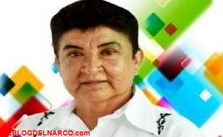 Sicarios le dan piso a excandidata de Morena a diputada en Chilapa, Guerrero, fue rafagueada al salir de una tienda