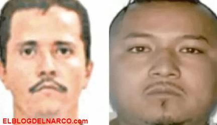 El Marro y El Mencho ahuyentan a empresarios y hasta Ford cierra agencia ante ataque armado..
