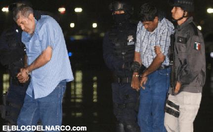 Acusan a Vicente Carrillo Fuentes de liderar Cartel de Juárez