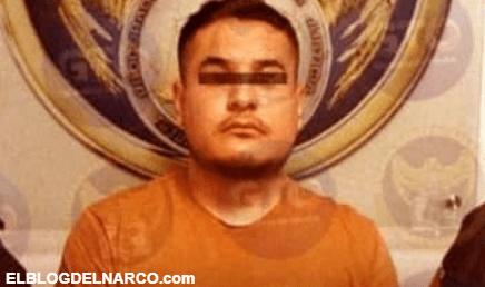 'El Marro' se queda solo, caen 3 líderes del Cártel de Santa Rosa y uno mas se suicida