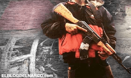 Nos tumbaron a todos, los audios de policías emboscados por el CJNG en Michoacán