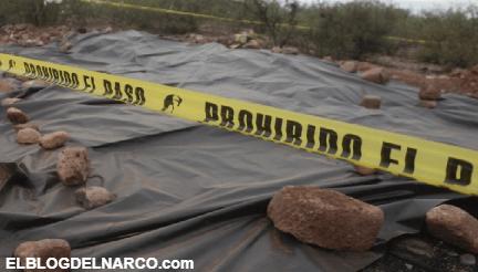 Cobro de piso, masacres y desplazados, las consecuencias de la violencia incontrolable en Chihuahua