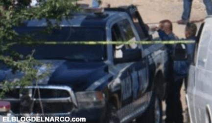 Terror en Jalisco, hallaron siete cadáveres en 3 camionetas abandonadas