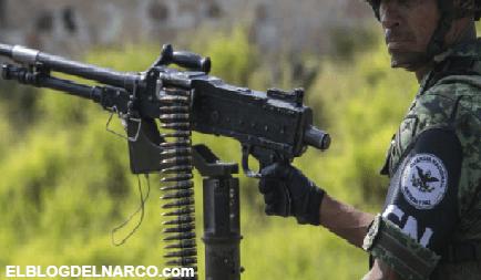 """Guerra en Querétaro, """"El Marro"""" amenaza al CJNG, y el gobernador sigue desdeñando reuniones de seguridad"""