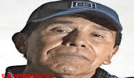 'Lo que el aire le hizo a Juárez'... al igual que en su corrido, Caro Quintero burla de nuevo a la justicia...
