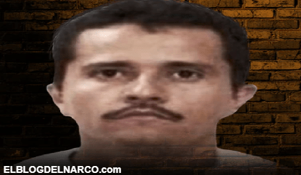 Los herederos del CJNG, quiénes aspiran a suceder al Mencho en la organización criminal...