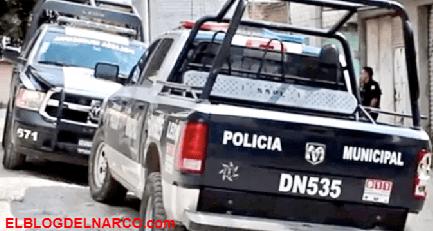 AMLO admite que la narco-violencia en Guanajuato se está saliendo de control