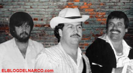 Cómo los cárteles mexicanos se han apoderado de casi todo el mercado de la cocaína en Colombia