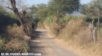 El cadáver de una niña de 10 años es localizado en Puebla. Luego, hallan también los de sus padres...