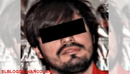 Fiscalía de México busca que EEUU extradite al Mini Lic por la ejecución del periodista Javier Valdez