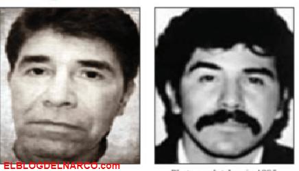 Tribunal confirma posible extradición de Caro Quintero a EU, en caso de ser detenido...