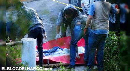 ¡Masacre en Guanajuato!, Convoy de sicarios no tuvieron piedad, ejecutaron a una madre y sus 2 hijos de 4 y 8 años