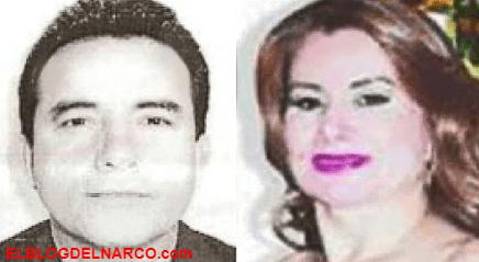 """""""El Mayo"""" Zambada no está solo en la cima del CDS, ellos son los Cázares Salazar, un peligro en las sombras"""