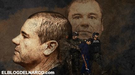 A un año del juicio del siglo, el efecto dominó de la caída del Chapo Guzmán