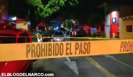 Brutal paso al más allá, descuartizan y queman a mujer en Guanajuato
