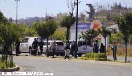 Ejecutan al Rey de las gasolinas del Cartel de los Zetas en Puebla
